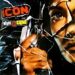 Icon_NightCrime