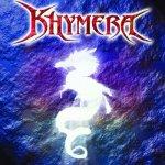 Khymera_1