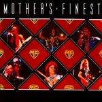 MothersFinest_1976