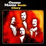 OzoneMama_SonicGlory