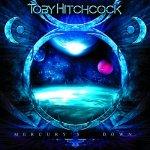 TobyHitchcock_MercurysDown