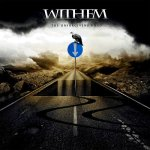 Withem_UnforgivingRoad