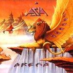 Asia_Arena