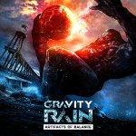 GravityRain_ArtifactsBalance