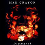 MadCrayon_Diamanti
