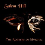 SalemHill_RobberyMurder
