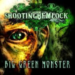 ShootingHemlock_Monster