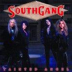 Southgang_TaintedAngel
