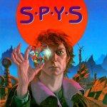 Spys_1