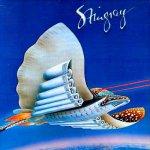Stingray_1
