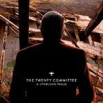 TwentyCommittee_LifebloodPsalm