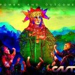 Cast_PowerOutcome