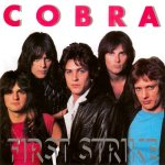 Cobra_FirstStrike