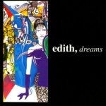 Edith_Dreams