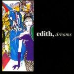 Edith_Dreams