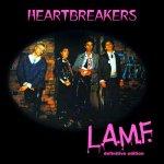 Heartbreakers_LAMF
