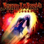 JohnWest_MindJourney