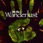 LittleAtlas_Wanderlust