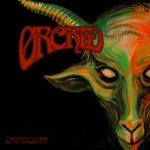 Orchid_Capricorn