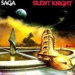 Saga_SilentKnight