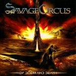 SavageCircus_OfDoom