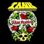 Tank_WarNation
