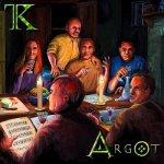 ThievesKitchen_Argot