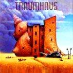 Traumhaus_1