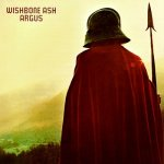 WishboneAsh_Argus