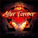 AfterForever_AfterForever