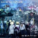 DaveKerzner_Static