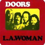 Doors_LAWoman