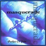 Masquerade_SurfacePain